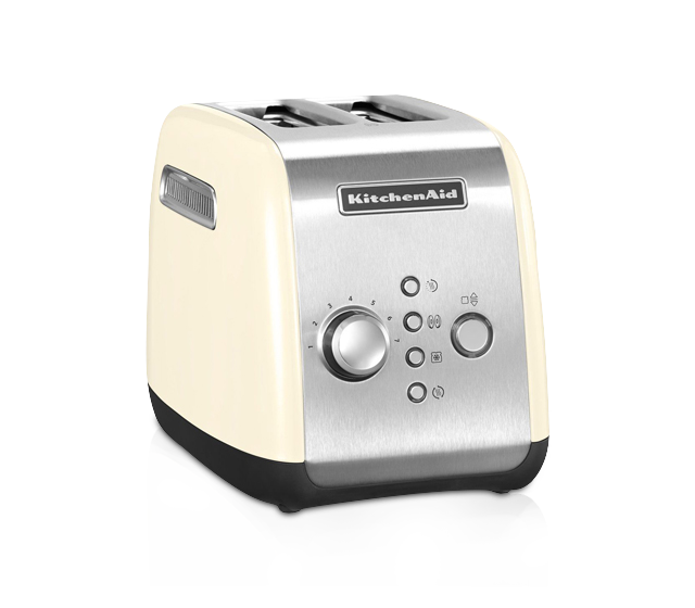 https://ts.fujitsu.com/ps2/pam/images/Praemien_640x560_V02_KitchenAidToaster5KMT221.png
